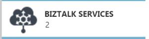 BiiztalkServicesTab-Biztalk-Services