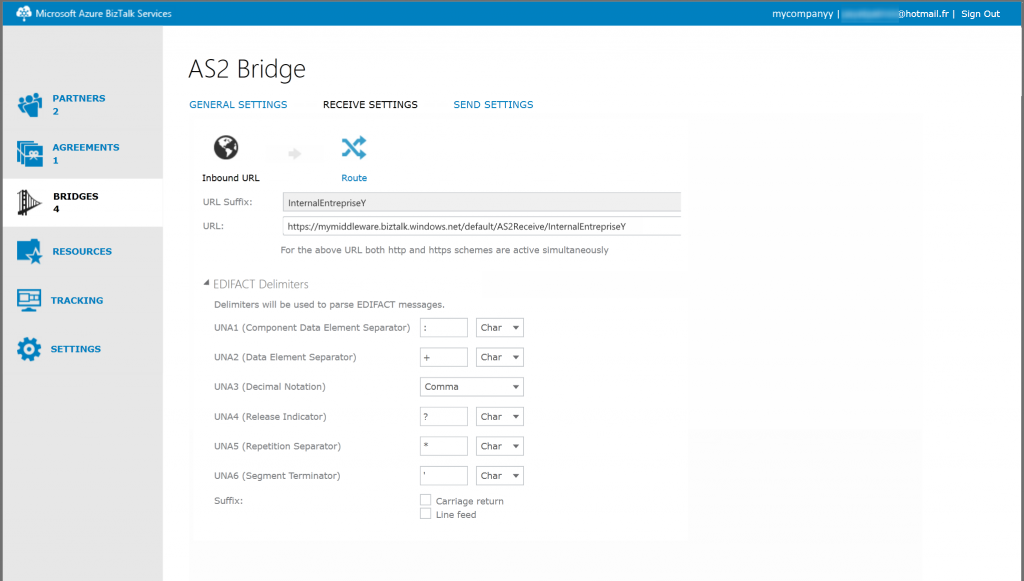 Bridges-InboundUrl