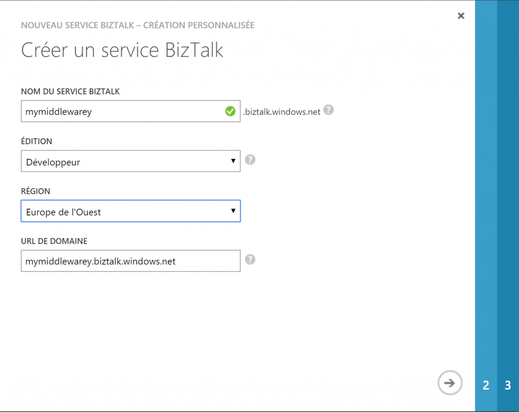 New-BiztalkServices-settings-Biztalk-Services