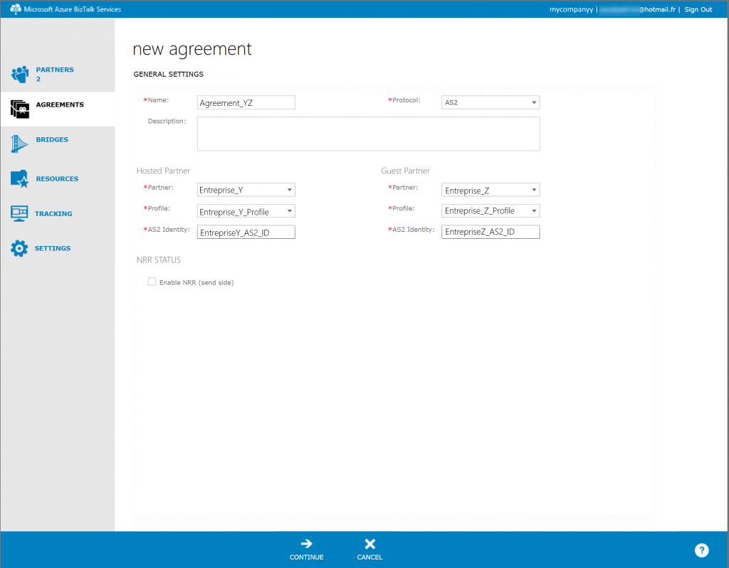 NewAgreement-2-Biztalk-Services