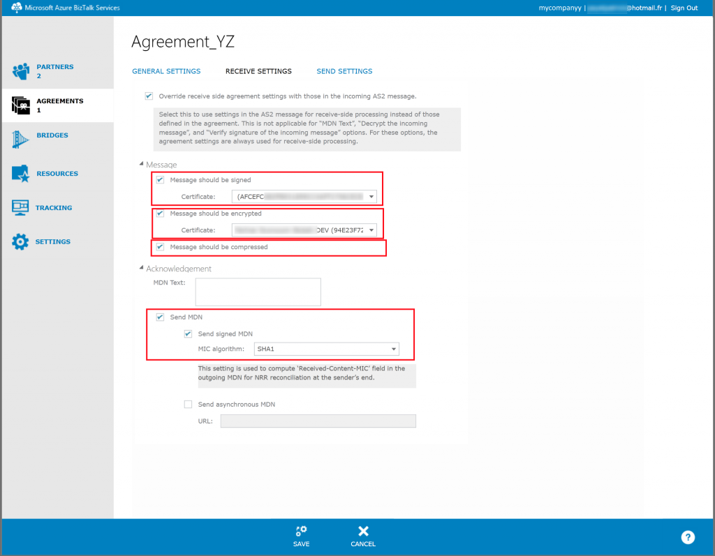 NewAgreement-3-Biztalk-Services