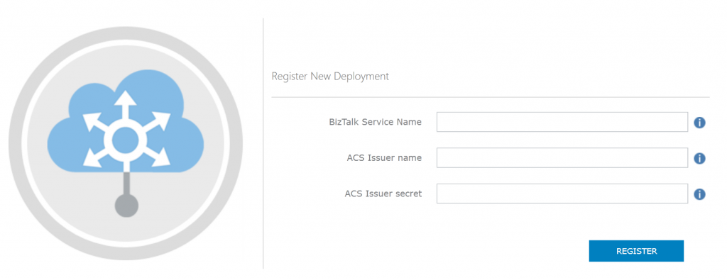 RegisterAccount-settings-Biztalk-Services