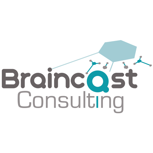 Braincast consulting